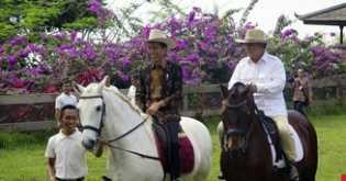 Pengamat Politik: Kader Gerindra di Daerah Sedang 'Menggergaji' Prabowo