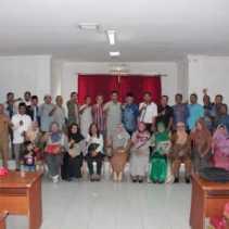 Program Fasilitas Pendidikan dan Ibadah di Riau: PTPN V Beri Hibah Rp1,6 Miliar