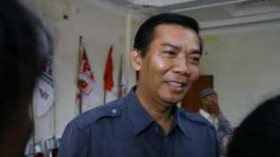 Cegah DBD, Wali Kota Pekanbaru Ajak Masyarakat Jaga Kebersihan Lingkungan