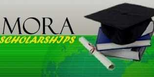 Kemenag Beri Bantuan Beasiswa S3 Dalam dan Luar Negeri