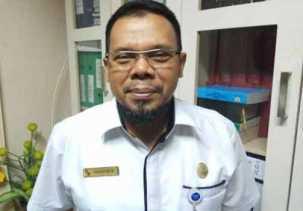 Kepala Inspektorat: Pemko Pekanbaru Akan Gelar Tes Urine  ASN