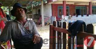 Kisah Era90-an Cerita Seorang WargaTentang Kekejaman PT.PSPI