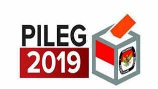 Data KPU, Ini LPDSK Peserta Pemilu  2019 Parpol di Riau
