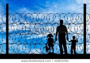 'Rapor Merah' Perlindungan Anak di Dunia Sepanjang Tahun 2018