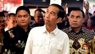 Hari Anak Jadi Agenda Jokowi ke Riau dan Tinjau Proyek Tol Sumatera