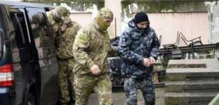Rusia Lancarkan 'Agresi Terbuka' Terhadap Ukraina