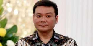 BRG: Sebagian Besar Lahan Gambut Riau Sudah Direstorasi