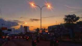 Inspektorat Pekanbaru: Audit Tagihan Penerang Jalan Umum Segera Rampung