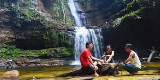 Wakil Rakyat Minta Pemprov Riau Serius Kembangkan Pariwisata