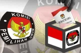 242 Orang Lulus Administrasi Seleksi Calon Komisioner Bawaslu di Riau
