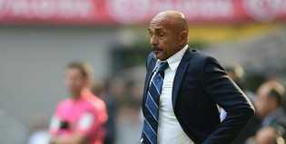Dikalahkan Barca, Pelatih Inter Milan Sedih Sekaligus Gembira