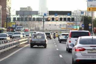 Ini Upaya Pemerintah Atasi Kemacetan di Kota Pekanbaru