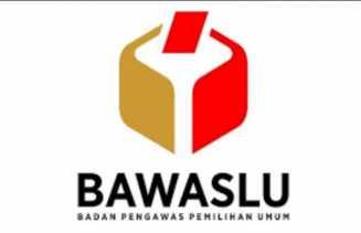 Bawaslu Riau Fokus Atasi Tiga Penyakit Demokrasi