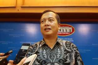 Indonesia Protes Eksekusi Mati Terhadap TKI di Arab Saudi (Tuti Tursilawati)