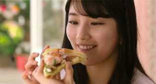 Mengurangi Makan Bukan Cara Terbaik Menurunkan Berat Badan & 4 Solusinya