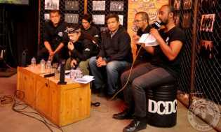 Wacken Metal Battle Indonesia 2017: The Final Battle