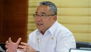 Menteri Desa PDT Ingatkan Jangan Main-main dengan Dana Desa