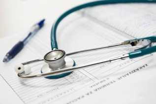 RUU Kedokteran, DPR RI: Efektifkan Pelayanan Berbakti Kepada Masyarakat