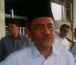 Pemprov Riau Kecam Tindakan Pelaku Bom Bunuh Diri di Surabaya