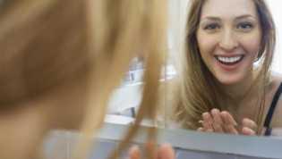 Terapi Oksigen, Jalan Lain Menuju Kulit Sehat tanpa Sakit