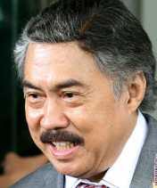 Ketua PT Manado Ditangkap KPK, Ini Usulan Mahkamah Agung