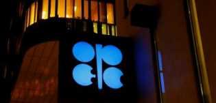 OPECAkan Pangkas Produksi Minyak Untuk Stabilkan Harga