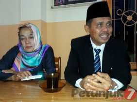 Balon Pilwako Padangsidimpuan, Ali Pada Harahap: Roh Pembangunan Itu Masyarakat