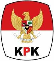 Litbang KPK Wawancara Plt Gubernur dan Sekdaprov Riau, Ini yang Ditanya