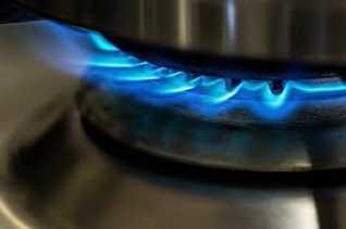 Gas 3 Kg Langka, Disperindag Pekanbaru : Silakan Lapor...