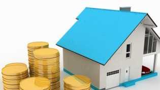 Tips Cara Memilih Rumah yang Tepat