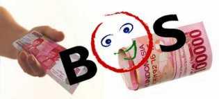 Disdik Pelalawan Blokir Rekening BOS SMP C9