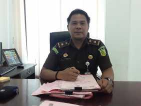 Narkotika: Usai Hakim PN Kabanjahe Vonis 17 Tahun Penjara, Terdakwa Ini Meneteskan Air Mata