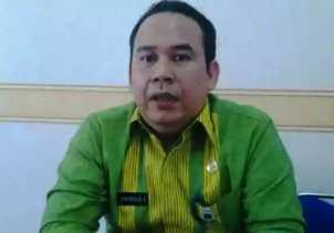 48 Kasus DBD, Diskes Pekanbaru Imbau Warga Jaga Lingkungan Tetap Bersih
