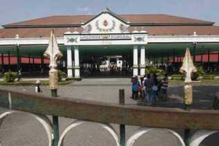 Tulis di FB, Ada Wisatawan di Yogjakarta Keluhkan Tarif Parkir Rp40.000