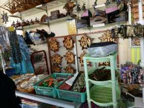 Istana Siak: Selain Sejarah, Nikmati Kuliner dan Cinderamata