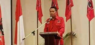 Wakil Ketua DPRD Riau: Tidak Zamannya Lagi Rayakan Tahun Baru Hura - Hura