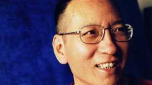 Perlakuan Cina  Dikritik Terkait Pegiat HAM yang Wafat
