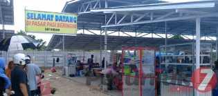 Warga Tolak Pemekaran Kelurahan Baru, Pemko Pekanbaru: Masyarakat Harus Mendukung
