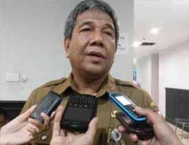 Kabag Humas Pemko Pekanbaru: Tak Ada Izin, DNA Fun dan MBC Hotel Harus Ditutup