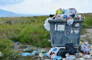 DLHK Pekanbaru tak Pernah Keluarkan Surat Selebaran Terkait Uang Pengangkutan Sampah