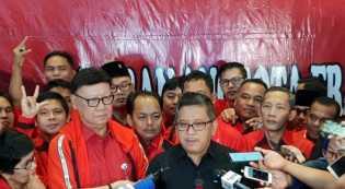 Menteri Dalam Negeri Ingatkan Masyarakat Agar Melawan Racun Demokrasi