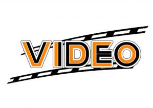 Polresta Pekanbaru Temukan Peran Para Pelaku Persekusi Dugaan Zina Melalui Video