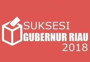 Pilkada 2018: Ada 2.861 TPS di RiauKategori Rawan, Berikut Datanya...