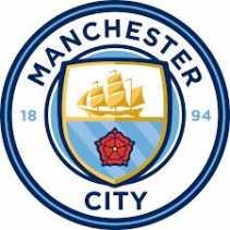 Liga Primer Inggris 2017/18: Manchester City  Resmi Sebagai Juara