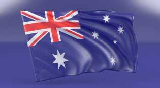 Jelang Natal dan Tahun Baru, Australia Keluarkan Peringatan Perjalanan ke Indonesia