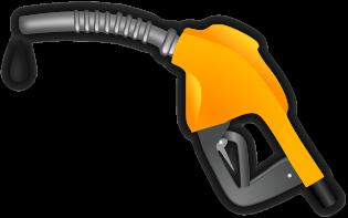 Pertamina Kembali Turunkan Harga BBM