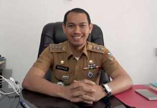 BKPSDM Pekanbaru: Peserta yang Lulus CPNS Segera Diumumkan