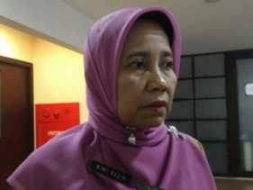 Rasionalisasi Anggaran Diskes Riau Capai Rp20 Miliar