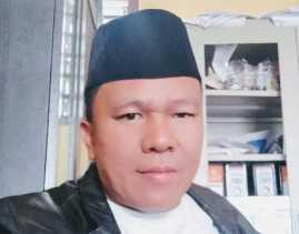 Libur Lebaran, Pemdes Sempajaya Terbitkan Protokoler Kunjungan Bagi Para Pengunjung ke Wilayahnya