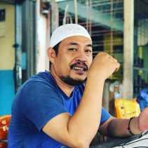 Pemuda Nias Kampar Dukung Syamsuar - Edy Nasution, Ali Halawa: